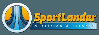 Sportlander